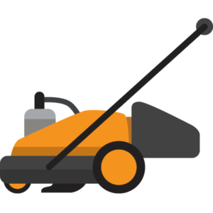 Lawn Care Icon 300x300 Elite Mower